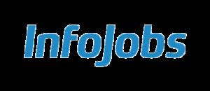 Si buscas trabajo en el sector sociosanitario, te invitamos a que nos envíes tu currículum: una oportunidad estupenda para conseguir empleo en este sector. Nuestros centros y residencias ofrecen un amplio abanico de posibilidades para diferentes perfiles profesionales.